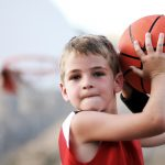 Τι σημαίνει «Φυσική Δραστηριότητα» για τα παιδιά;