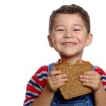 Διατροφή για Άριστη Απόδοση στο Σχολείο
