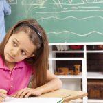 Ο Ρόλος του Σχολείου στην Πρόληψη των Διαταραχών στη Λήψη Τροφής