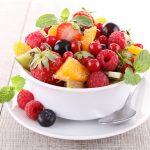 Βάλε τις διαιτητικές ίνες στη διατροφή σου!