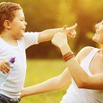 Καλοκαίρι και ενυδάτωση για παιδιά!