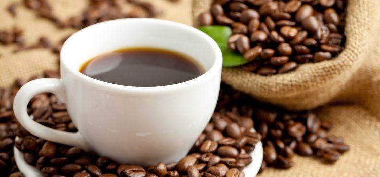 Είναι κατάλληλα τα καφεϊνούχα ροφήματα για τα παιδιά;