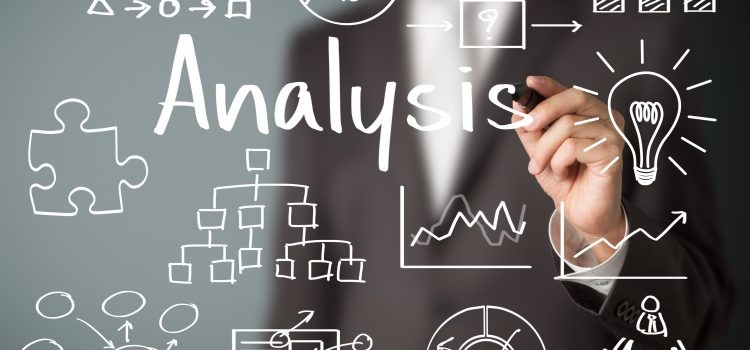 Συνοπτικά Αποτελέσματα Αξιολόγησης 2015-2016 στο πλαίσιο του Προγράμματος ΕΥΖΗΝ