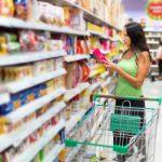 Τι πρέπει να προσέχεις στις συσκευασίες των τυποποιημένων τροφίμων;