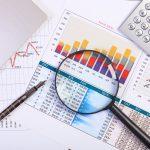 Συνοπτικά Αποτελέσματα Αξιολόγησης 2014-2015 στο πλαίσιο του Προγράμματος ΕΥΖΗΝ