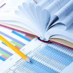 Συνοπτικά Αποτελέσματα Αξιολόγησης 2013-2014 στο πλαίσιο του Προγράμματος ΕΥΖΗΝ