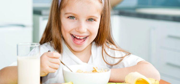 Κατανάλωση σνακ και Σωματικό Βάρος