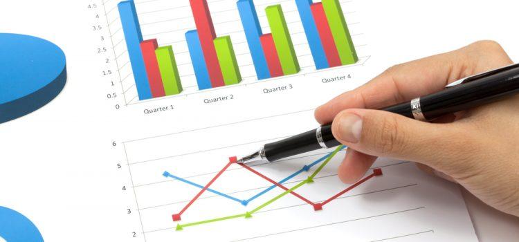 Συνοπτικά Αποτελέσματα Αξιολόγησης 2012-2013 στο πλαίσιο του Προγράμματος ΕΥΖΗΝ