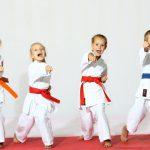 Θρεπτικά Σνακ για τους Μικρούς Αθλητές!