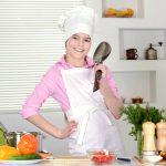 Μπες στην Kουζίνα!