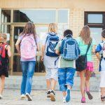 Τι Πρέπει να διατίθεται από τα Σχολικά Κυλικεία;