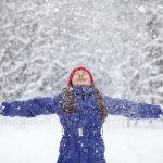 Βιταμίνη D: Πώς θα την εξασφαλίσουμε τον χειμώνα;