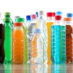 Tι είναι τα Ενεργειακά Ποτά (Energy Drinks);