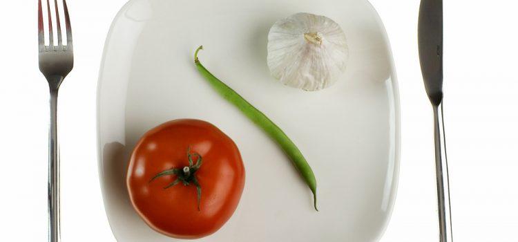 Έχεις ακούσει ποτέ για τις Ανορθόδοξες Δίαιτες; Μάθε γιατί δεν πρέπει να τις εφαρμόζεις!