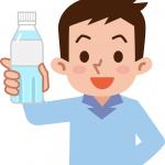 Τι να πίνω όταν διψάω;