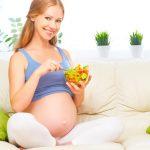 Η εμφάνιση παχυσαρκίας μπορεί να προληφθεί ακόμα και από τους πρώτους μήνες της εγκυμοσύνης