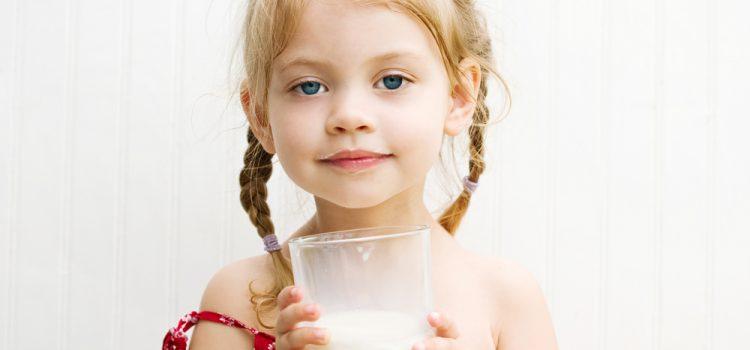 Γάλα, το «ιδανικό» ποτό αποκατάστασης!