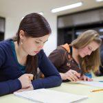 Διατροφή: Ο σύμμαχος των μαθητών στις εξετάσεις