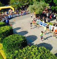 eyzin marathonios 4