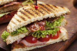 club sandwish2