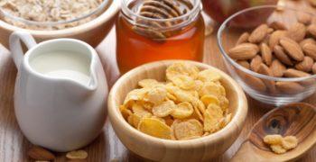 healthy_breakfast_recipes_full_1341331100