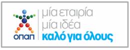 logo_Site_οπαπ