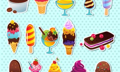 sweets-icecream